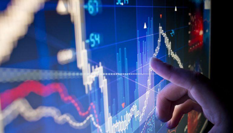 Scalable Capital: Der Robo-Advisor in seine Einzelteile zerlegt