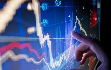 Warum du deine Aktien verkaufen solltest