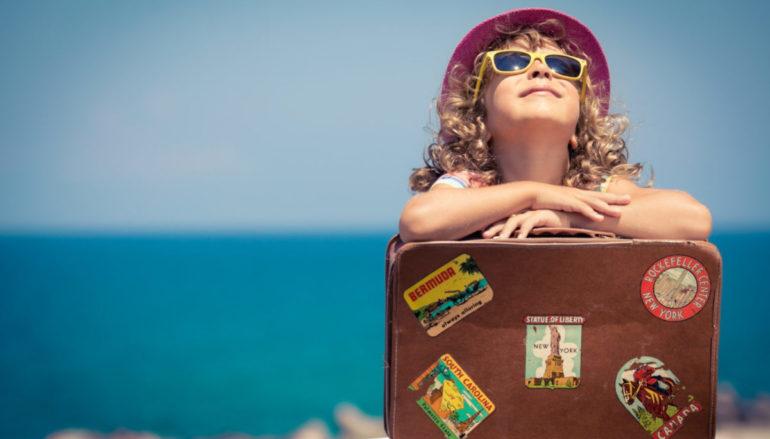 Meine Erfahrungen mit BlaBlaCar: Kosteneffizient und unterhaltsam Reisen?