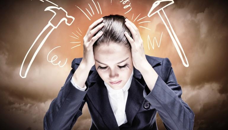 8 fundamentale Fehler, die dich ein Vermögen kosten
