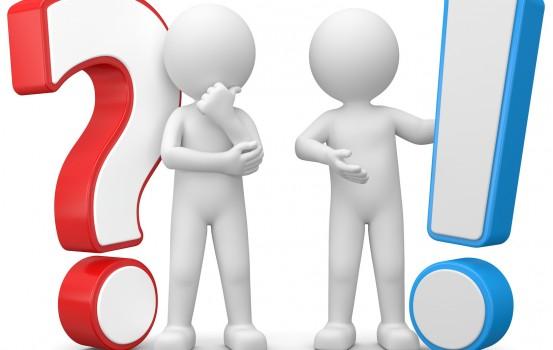 2 Webinarankündigungen: Renteninformation verstehen und Crashkurs ETF