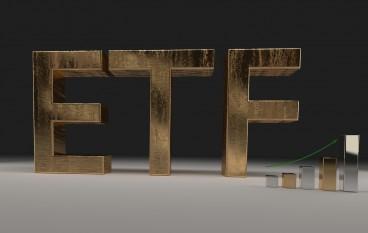 From Zero to Hero: ETFs auf der Überholspur