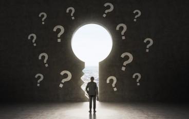 Was ist ein ETF?