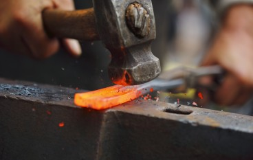 Gold, Öl und Co.: Starkes Investment oder teurer Hokuspokus? – Webinarankündigung
