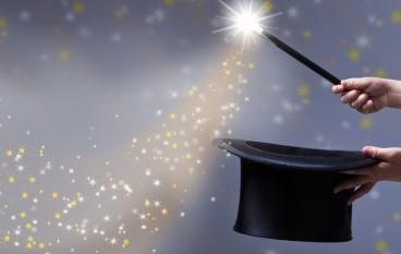 Die Zauberformel – Was du über deine Rente vielleicht noch nicht wusstest