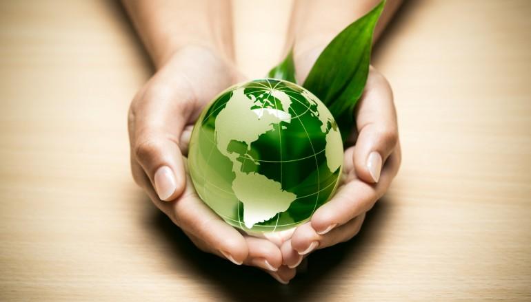 Ist nachhaltiges Investieren mit ETFs und Fonds möglich? – Webinarankündigung