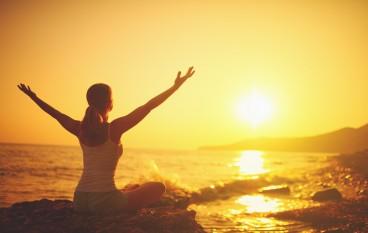 Frühaufsteher: Hat Morgenstund wirklich Gold im Mund?