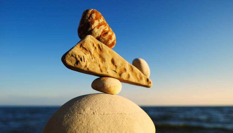 Warum Rebalancing eine gute Idee ist