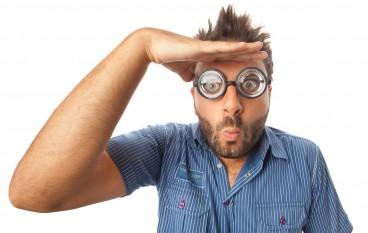 Riester-Rente: Warum wird das Offensichtliche übersehen?
