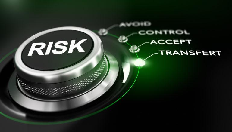 Risiko: Die 4 Stationen zur perfekten Anlageentscheidung