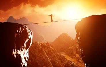 Kennst du deine Risiko-Tragfähigkeit?