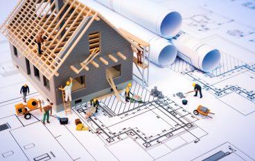 Baufinanzierung: Wichtige Tipps für Immobilienkäufer – Interview mit Andreas Wenzel