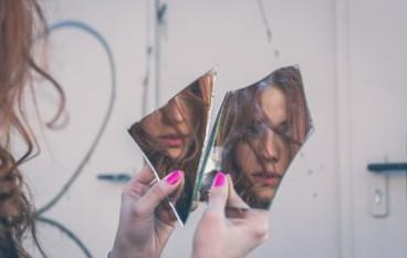 Wie du die Macht der Bilder brichst und die richtigen Entscheidungen triffst