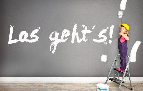 Fehlerkultur: Hast du den Mut, zu scheitern?