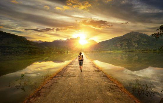 Mein Weg in die Selbständigkeit: Nach 5 Jahren endlich profitabel – Eine  Geschichte von Höhen und Tiefen