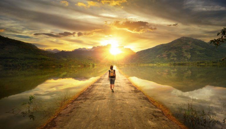 Erfolgreich selbständig: 17 Tipps, (k)ein Patentrezept
