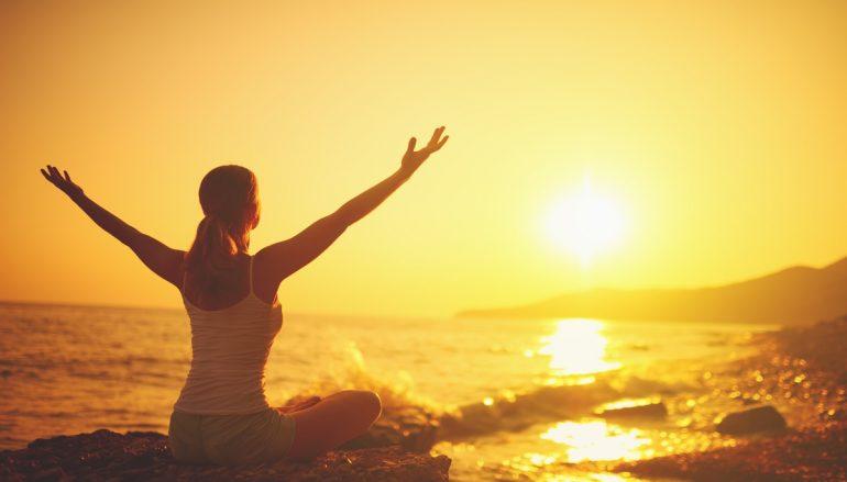 Kenne dein Warum: Wie du langfristig Erfolg hast