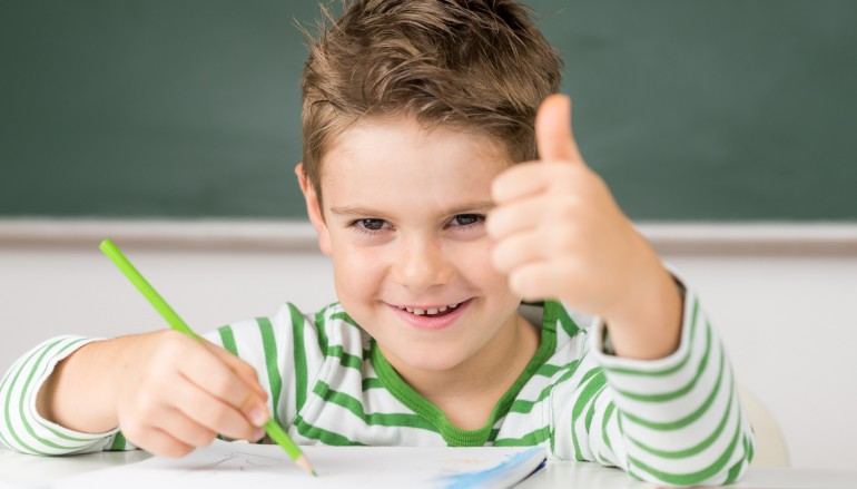 Haftpflichtversicherung: Kinder in der Ausbildung sind mitversichert