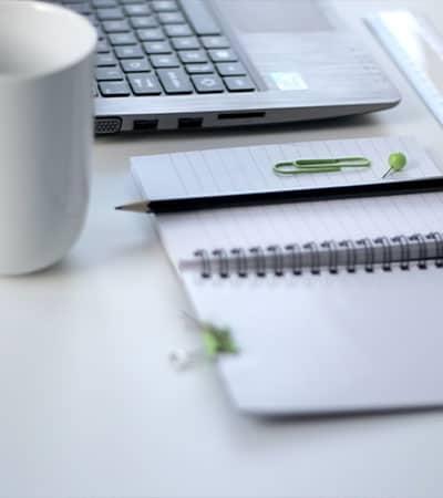 Wie wir unsere Erfolgswahrscheinlichkeiten durch eine smarte Zielplanung erhöhen